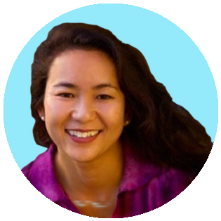 Anh Vo   Coach/Facilitator