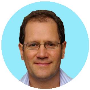 Dr Schuitevoerder  Coach/Facilitator