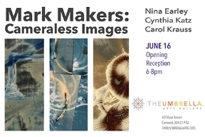 Mark Makers-hor e-card4x6.jpg