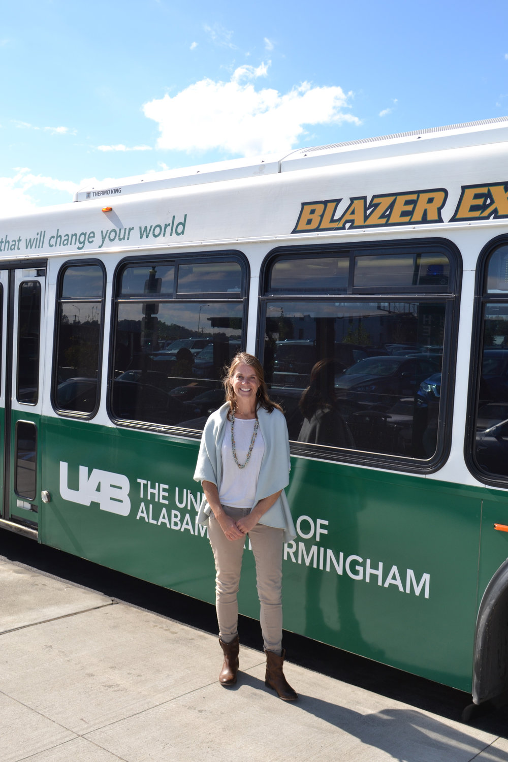 UAB - Sustainability - Julie Price 20171026(7).JPG