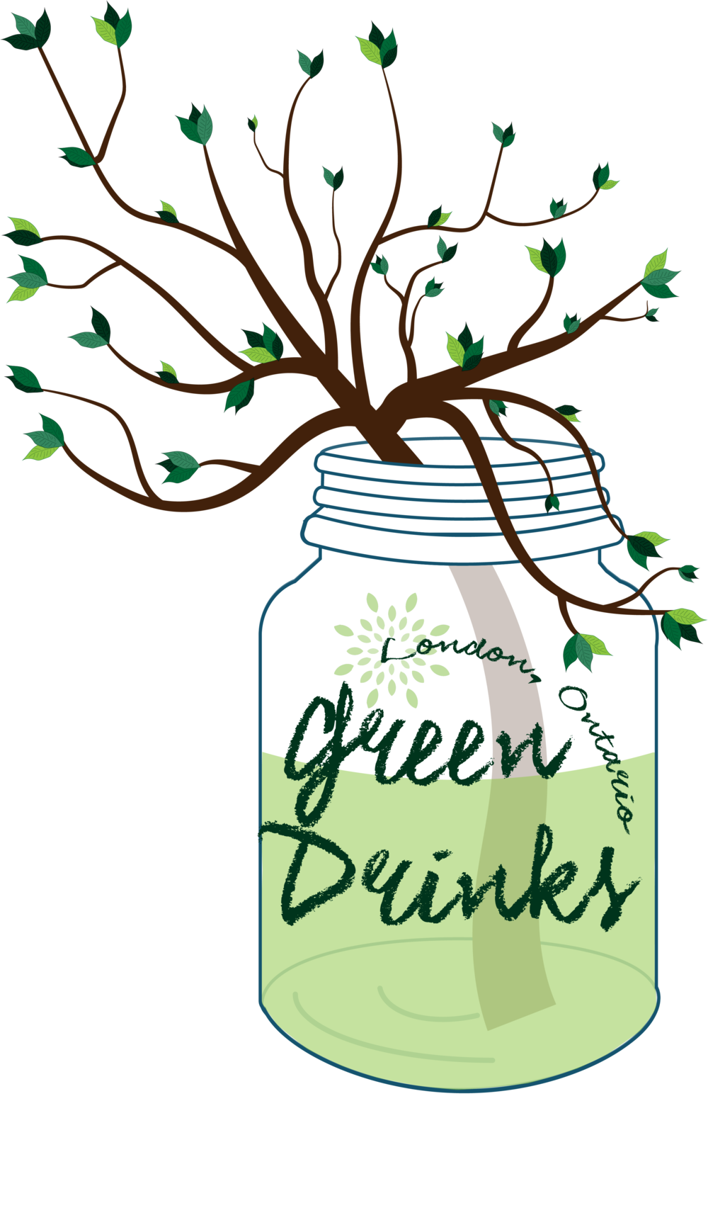 Green-drinks-logo-with-len-burst.png
