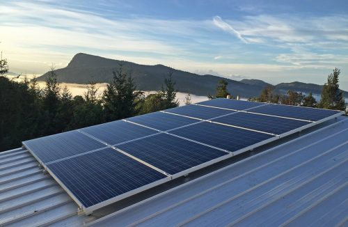 Salt-Spring-2017-Eco-Home-Tour-Solar-Panels-500x326.jpg