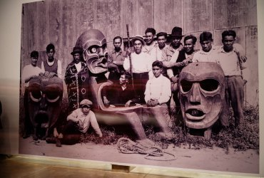 ancestors.jpg