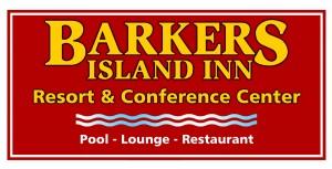 BarkersIslandInn-Color-300x153.jpg