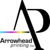 Sponsor_ArrowheadPrinting.jpg