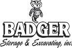 Sponsor_Badger.JPG