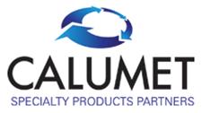 Sponsor_Calumet.png