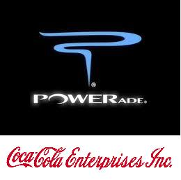 Sponsor_PowerAde_CocaCola.JPG