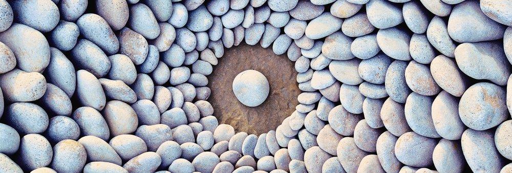 Rock Circle.jpg