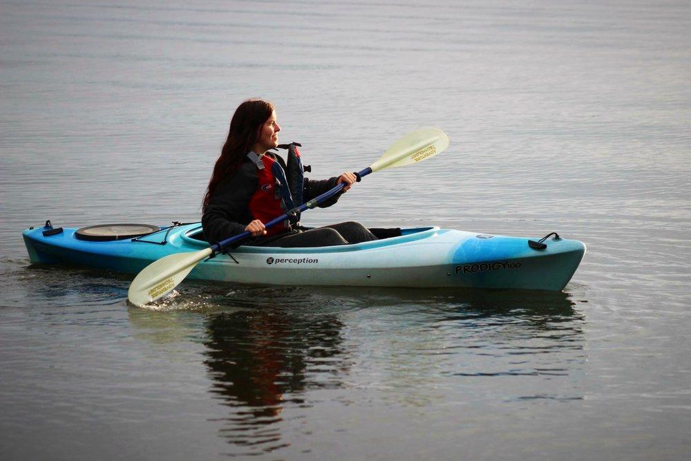 retreat-kayak.jpg