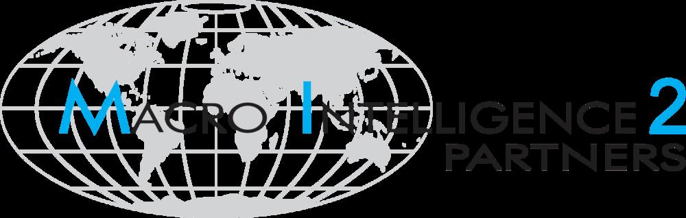 MI2 Logo No Background.png