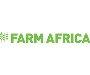 logo_farmafrica.jpg