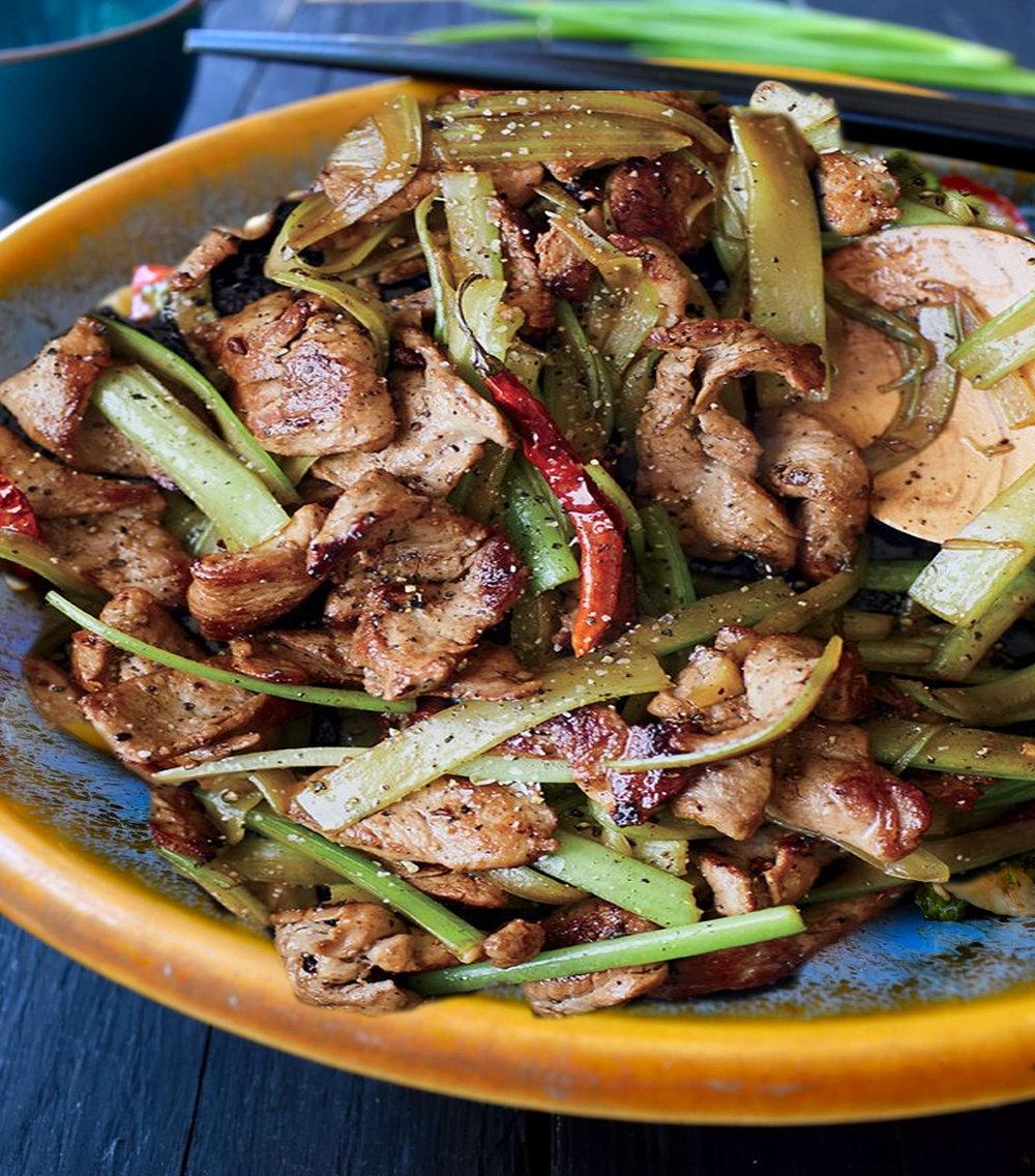 Pork Chile Stir Fry.jpg