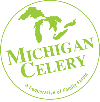 Michigan Celery Cooperative