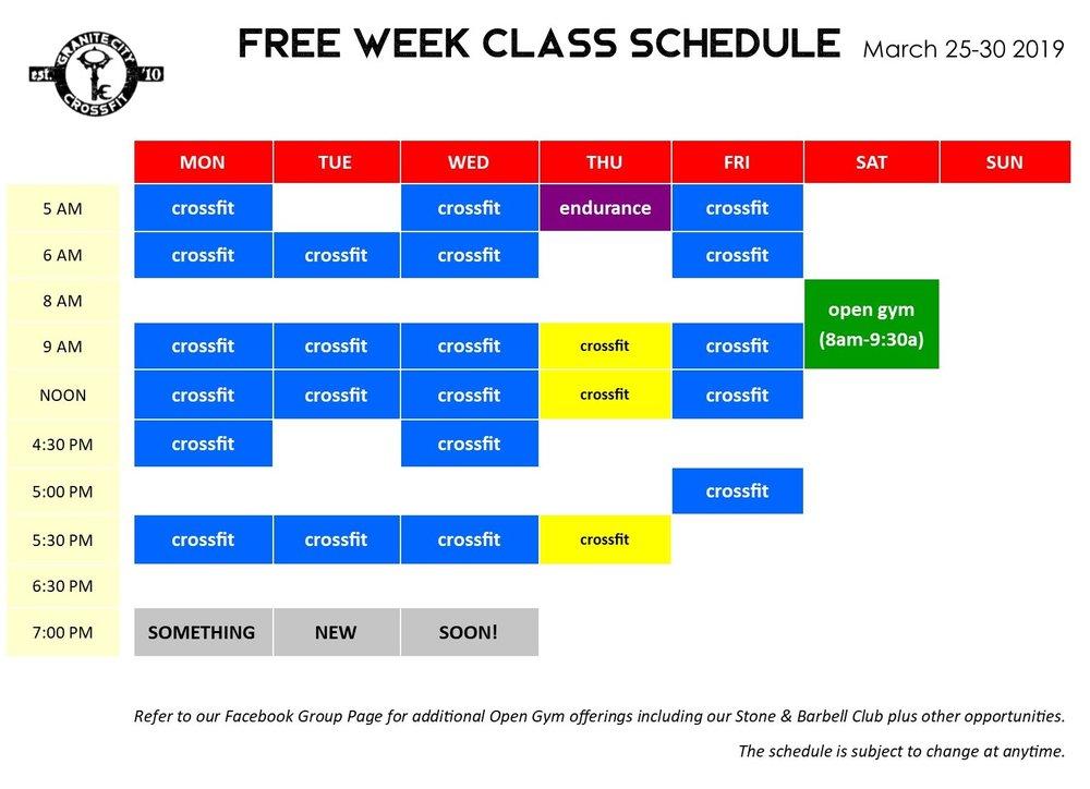 free week 3-25-19.jpg