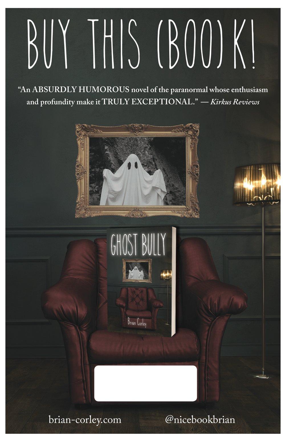 Ghost Bully Poster.jpg