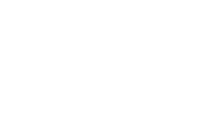 Heartbeat Ministries