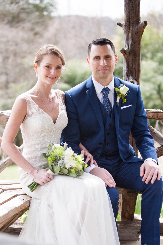 Vannoy Wedding (106 of 598).jpg