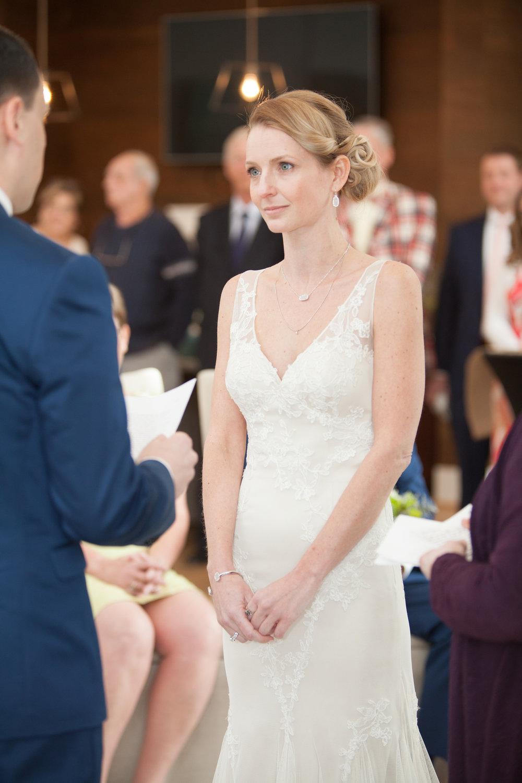 Vannoy Wedding (296 of 598).jpg