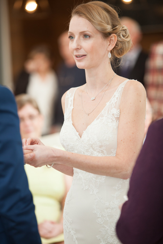 Vannoy Wedding (308 of 598).jpg