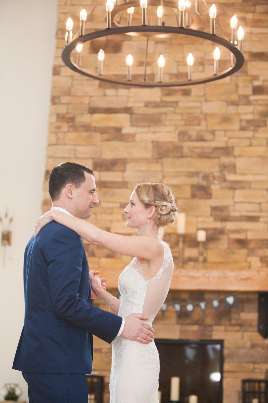 Vannoy Wedding (343 of 598).jpg