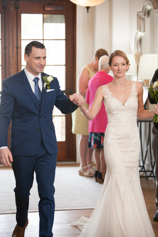 Vannoy Wedding (439 of 598).jpg