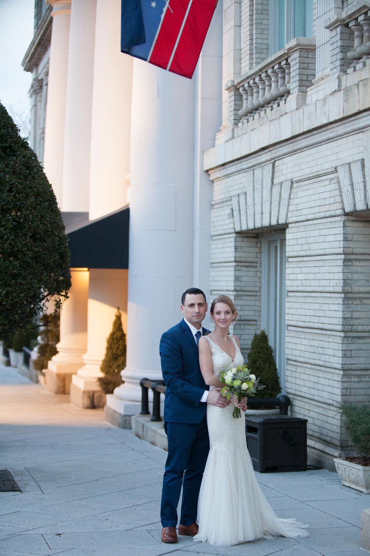 Vannoy Wedding (572 of 598).jpg