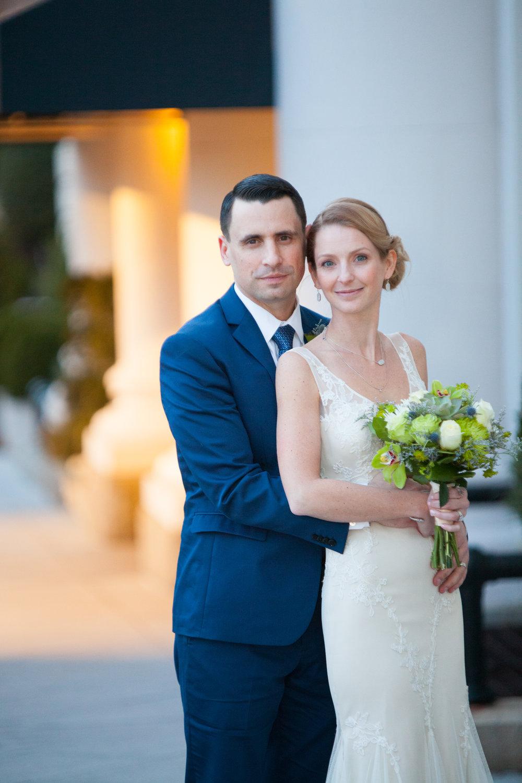 Vannoy Wedding (577 of 598).jpg