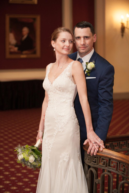 Vannoy Wedding (597 of 598).jpg