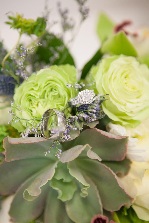 Vannoy Wedding (391 of 598).jpg