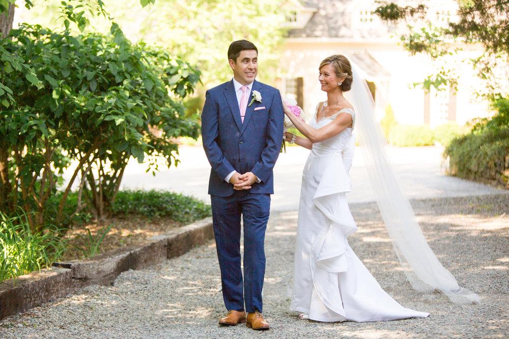 Lawter Wedding-48.jpg
