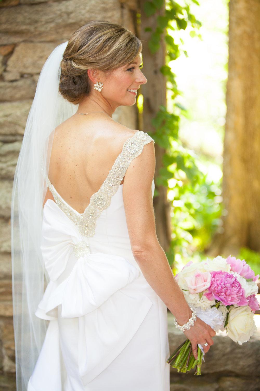 Lawter Wedding-94.jpg