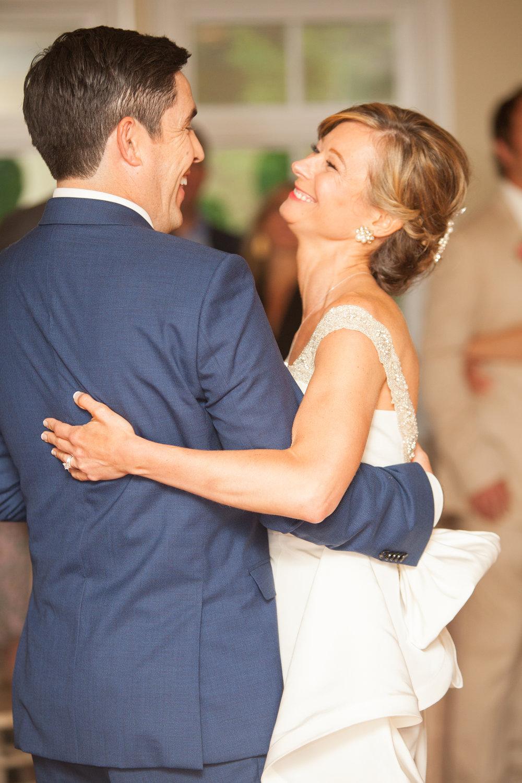 Lawter Wedding-430.jpg