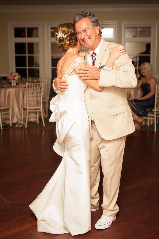 Lawter Wedding-501.jpg