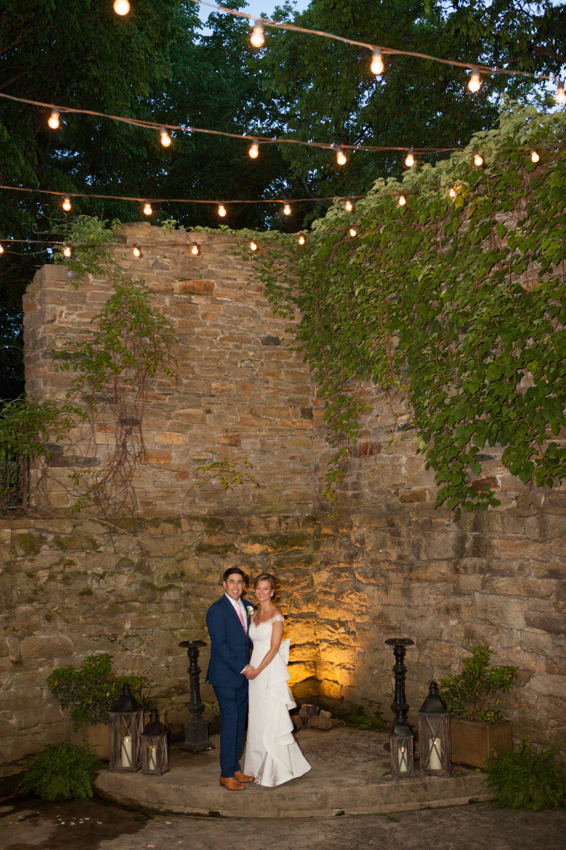 Lawter Wedding-515.jpg