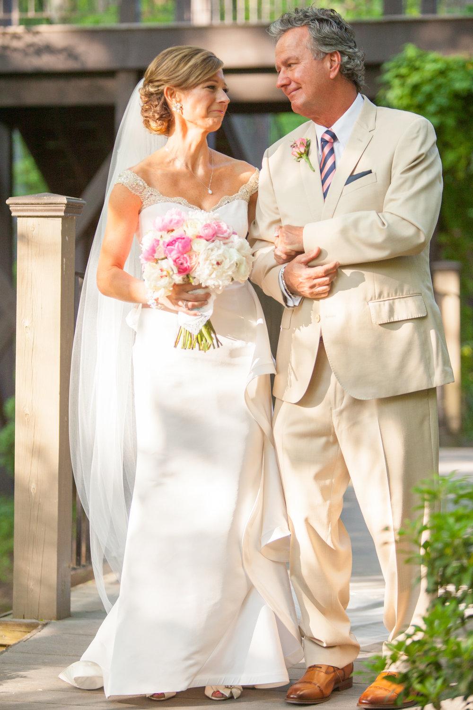 Lawter Wedding-276.jpg