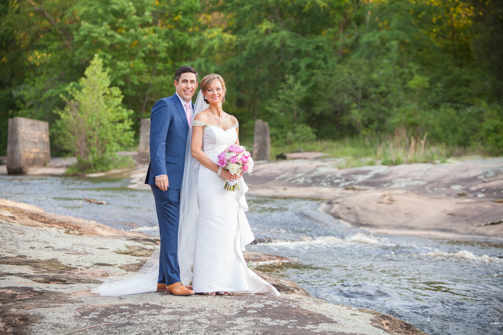 Lawter Wedding-377.jpg