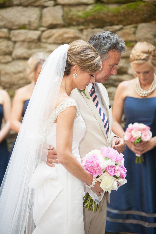 Lawter Wedding-283.jpg