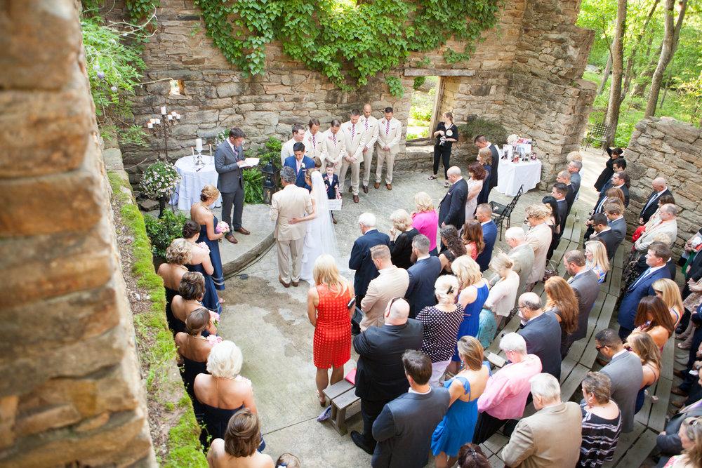 Lawter Wedding-399.jpg