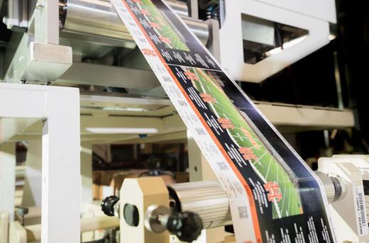 hand-on-steel-rolls.jpg