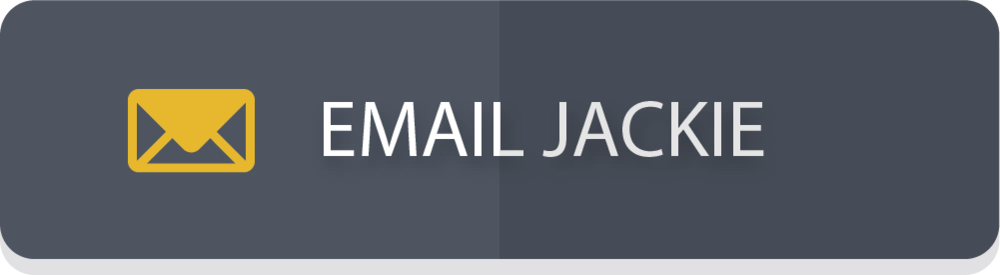 Email Jackie.png