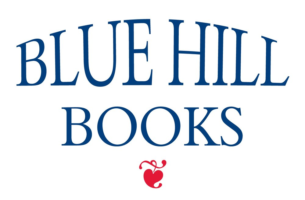 BLUE HILL BOOKS LOGO-page-001(1).jpg