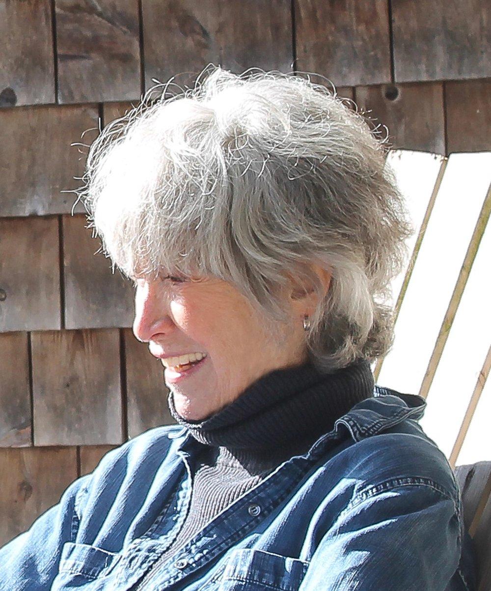 Susan Shetterly hedshot.jpg