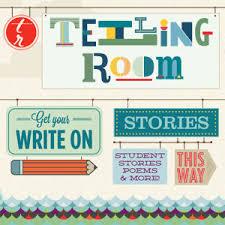 Telling room graphic.jpg