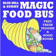 magic food bus.jpg