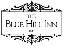 Blue Hill Inn.jpg