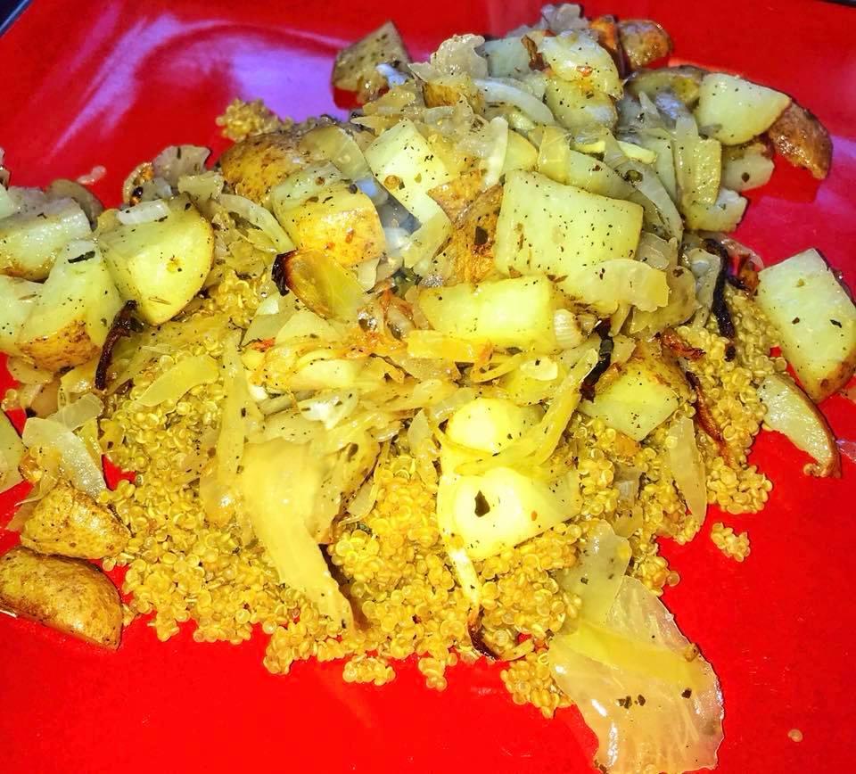 sauerkraut potatoes.jpg