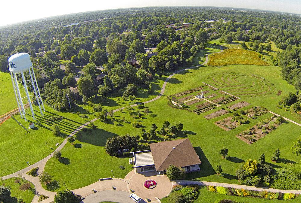 TerraDesignStudios_UKyArboretum-aerial.jpg