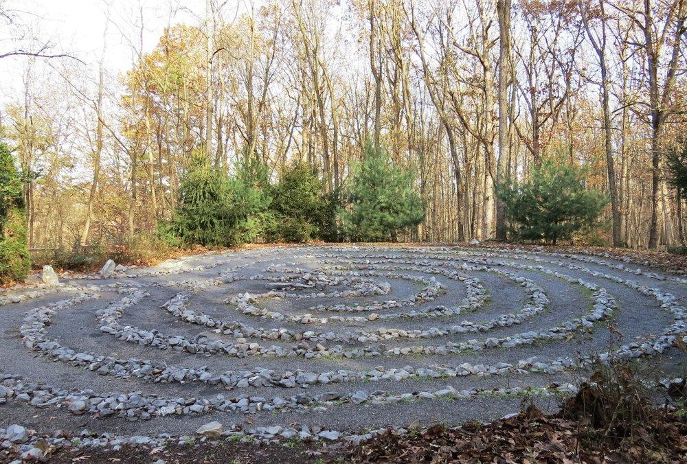 TerraDesignStudios_EJCArboretum-Labyrinth_PhotoCreditJoeStephens.JPG