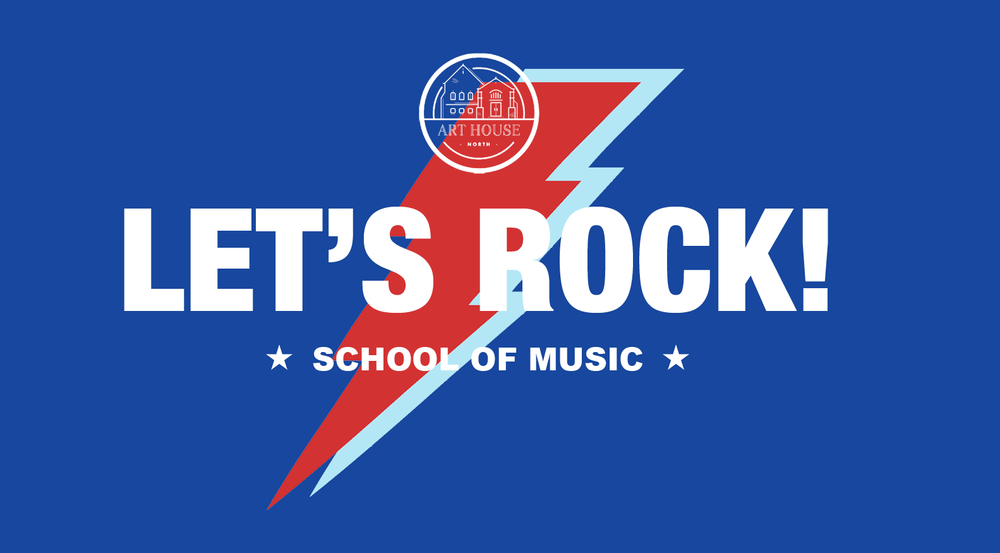 Let's Rock Banner.png